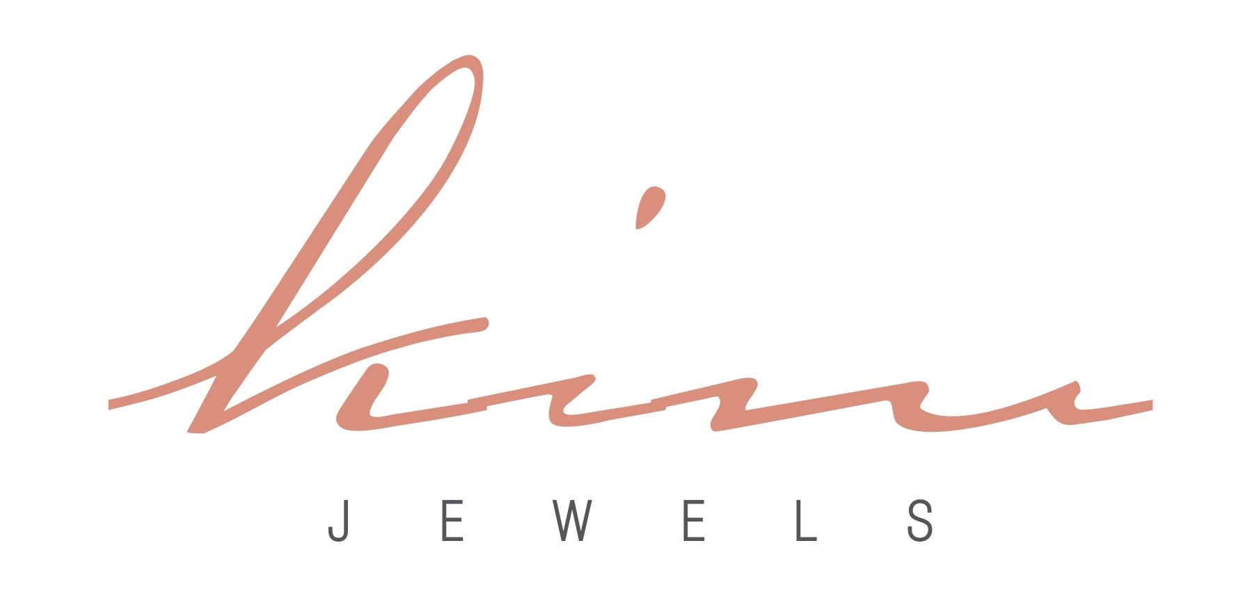 Kim Jewels